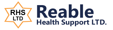 Reable Healthcare Services
